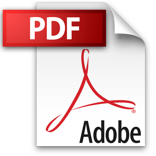 pdf-icon-transparent
